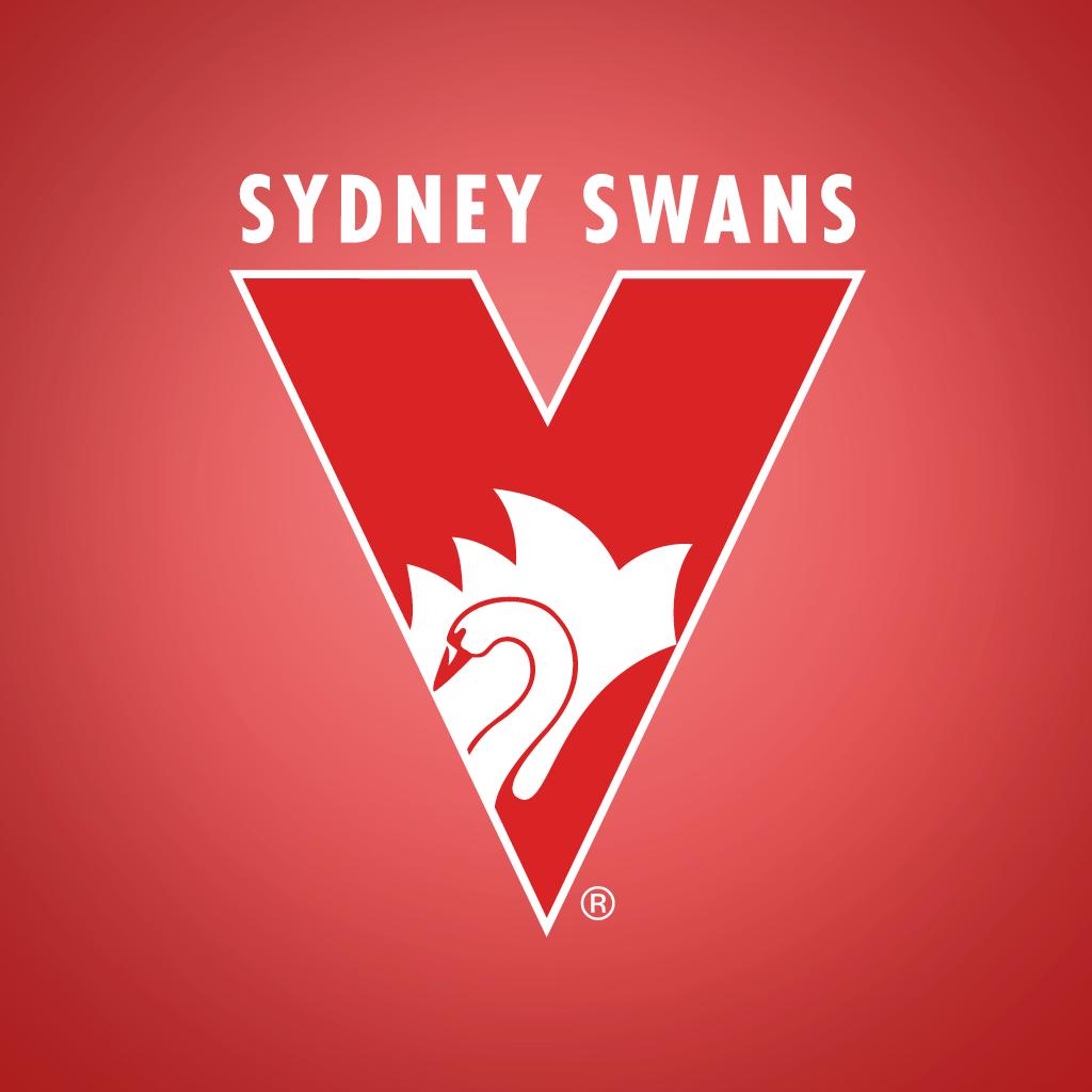 sydney swans - photo #2