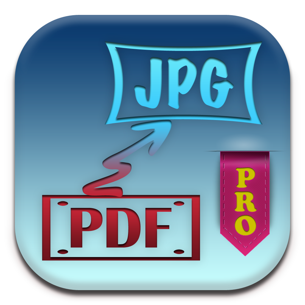 02/07/2013 · This is an application for converting image file formats to JPEG or PNG. HEIF ( .heic ) also can be converted to JPEG/PNG. You can load/convert image formats below. JPEG, JPG, PNG, GIF, BMP, TIFF, TGA, HEIF (.heic ) - Images will be saved in the preinstalled