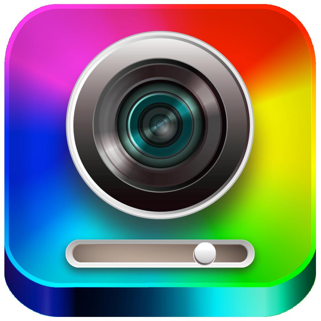 mac app store webcam settings. Black Bedroom Furniture Sets. Home Design Ideas