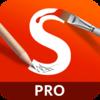 數字繪畫設計工具 SketchBook Pro 6 for Mac