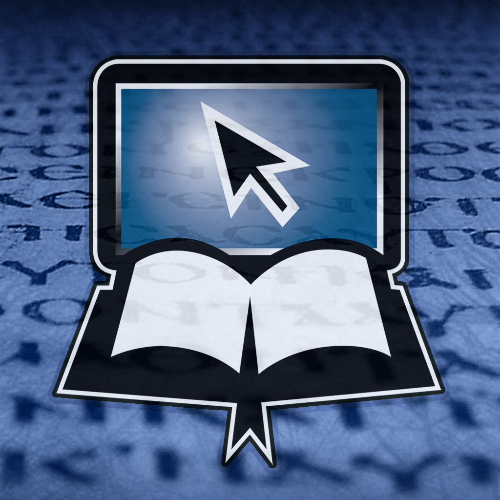 Blue Letter Bible on the App Store on iTunes