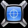 設計輔助軟件 xScope for Mac