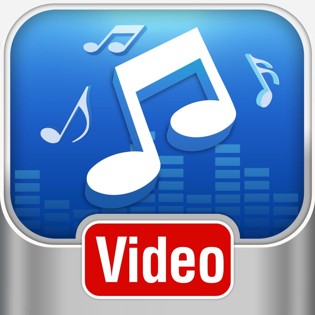 Приложение для видео с ютуба на