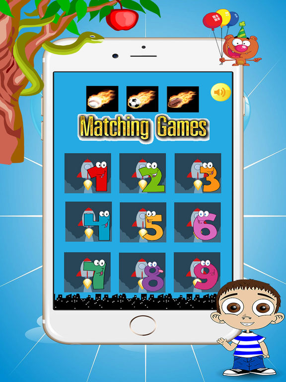 adult matching games