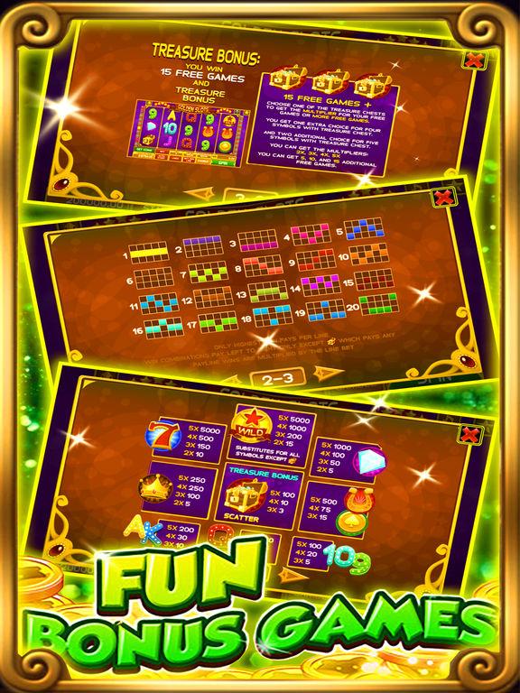 Casino 247