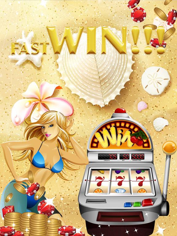Golden star slot machine