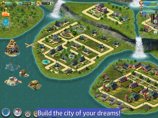 https://www.gamerevolution.com/guides/29872-sim-city-2000-pc-cheats