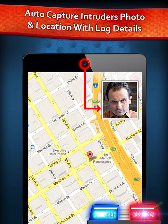 The best iPad vault apps - appPicker