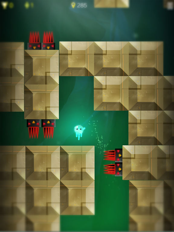 Slip Away Mystify Ipa Cracked For Ios Free Download
