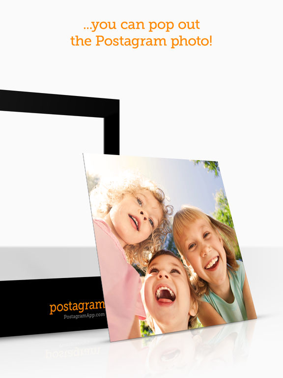 The Best Postcard Apps For Iphone Apppicker