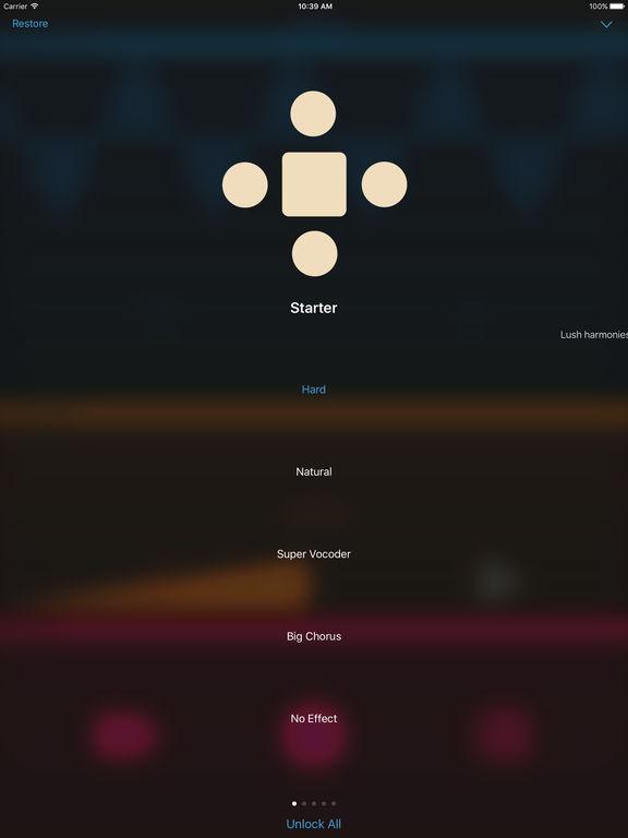 The best iPad apps for karaoke singers - appPicker
