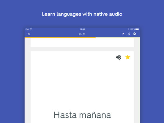 Quizlet: Study Flashcards, Languages, Vocab & more IPA Cracked for