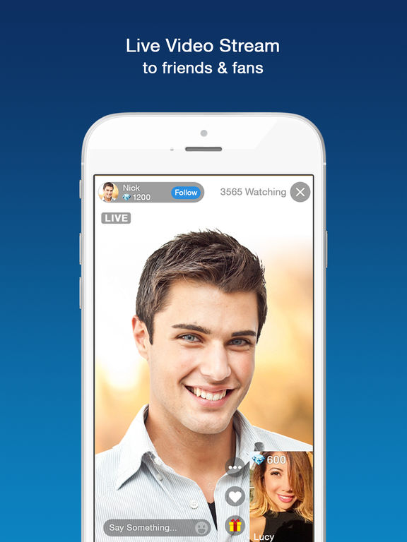 bisexual dating websites australia