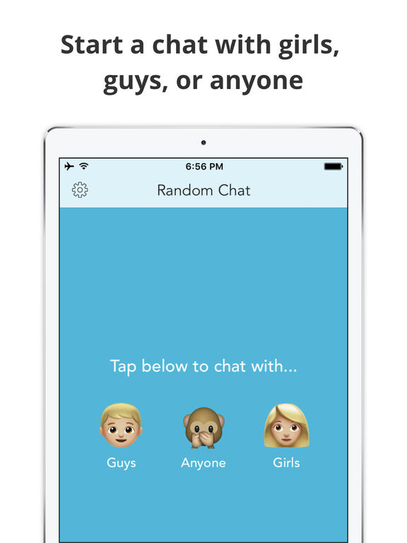 Random Video Chat Rooms to Meet Strangers and Talk | Best Apps and Games