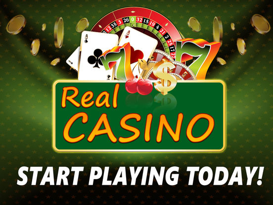 Online casino for real at casino in tunica