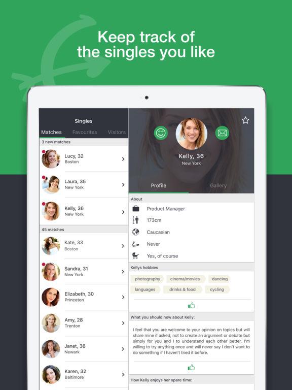Ilmainen online mobiili dating sites Etelä-Afrikka