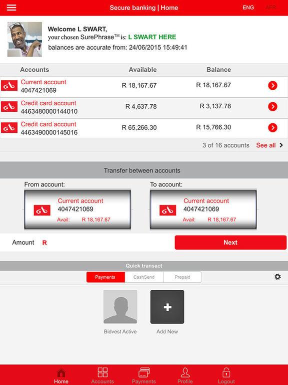www.absa banking app.co.za