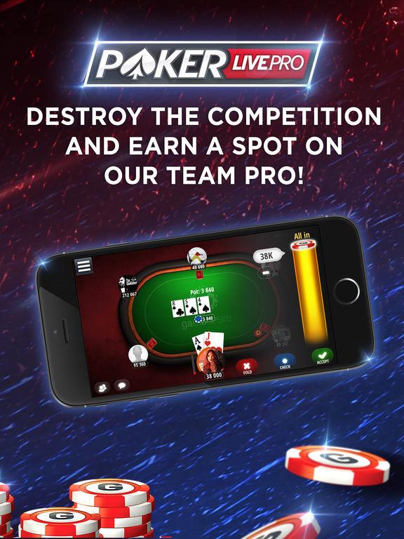 Irs form 1099 gambling winnings
