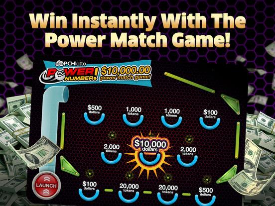 www pch lotto games com