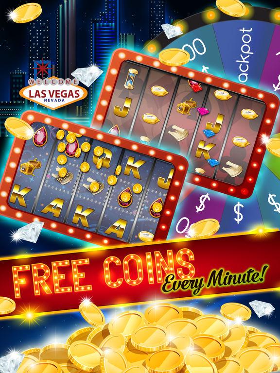 Star Spins Casino