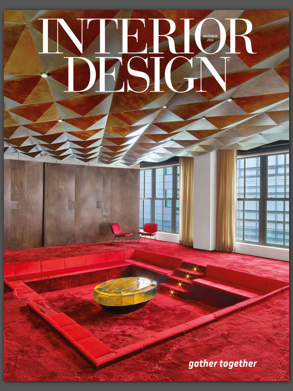 Interior Design Magazine On The App Store Interiors Inside Ideas Interiors design about Everything [magnanprojects.com]