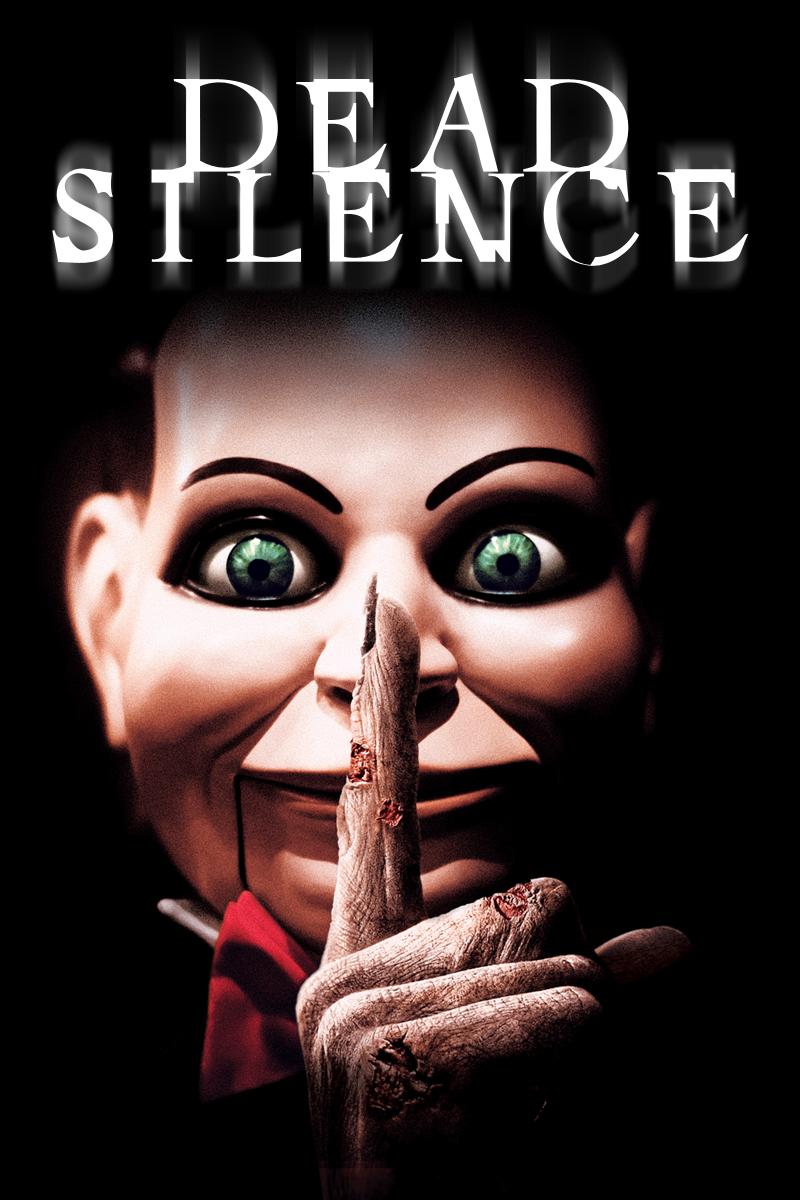 dead silence 2